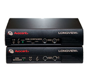 Avocent® LongView™ 430:830 Extenders
