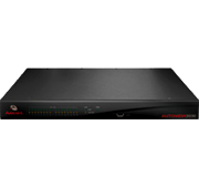 Avocent AutoView™ Analog KVM Switches