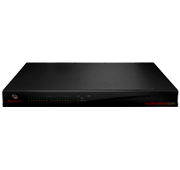 Avocent AutoView™ Digital KVM Switches