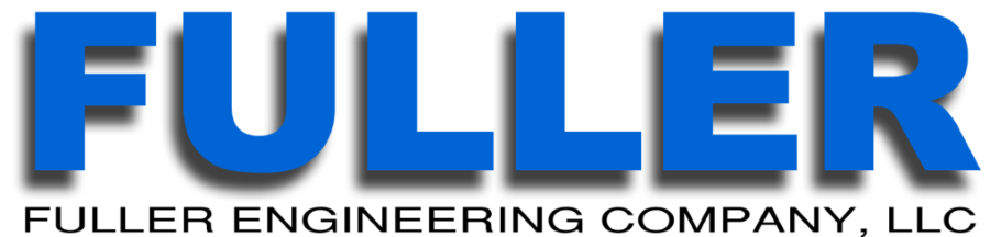 Fuller Engineering